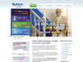 Shttp://www.sabre-stairlifts.co.uk Thumb