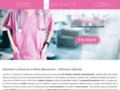 Détails : Trouver une infirmière libérale à Hénin-Beaumont