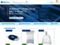 Sacs Direct : le site de l'emballage