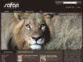 Détails : Safaris haut de gamme avec safari-deluxe.com