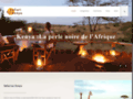 Safari au Kenya : Un très beau safari africain !