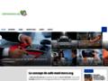 Détails : Comment avoir des visiteurs avec le référencement web ?