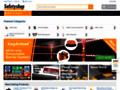 Shttp://www.safetyshop.com Thumb
