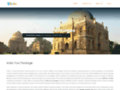 Rajasthan Tours Package
