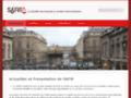 www.safir-france.com