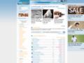 sag-animals-infos.oldiblog.com