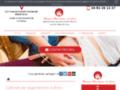 Détails : Trouver une cabinet de préparation accouchement à Lyon