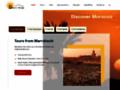 Détails : Maroc, Agence de tourisme pour découvrir le pays