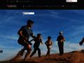 Détails : Sahara Excursion Trekking desert Maroc