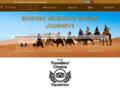 Détails : Morocco Tour