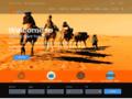 Détails : Sahara desert tours