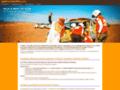 Saïd mountain bike, ou la randonnée VTT au Maroc