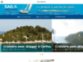Sail & Discover