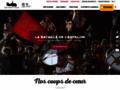 Vignette_https://www.saint-emilion-tourisme.com/fr/3-que-faire/18-vignoble-et-vin.html