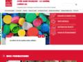 Apprentis La Cadène – meilleur lycée toulouse