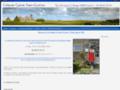 Crêperie Saint-Goulven