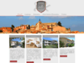 Agence immobiliere Vaucluse, immobilier Vaucluse Gard Drome