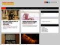 Détails : Le portail de la gastronomie
