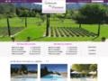 IMMOBILIER BOUCHES-DU-RHôNE 13 : Agence Interlude location de prestige en Provence