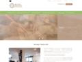 Détails : Saint Roch Agencement, menuiserie et parqueterie à lille