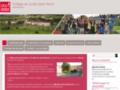 Détails : Apprentis Saint-Roch – collège demi pension 82