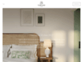 Saint Amour Hôtel 4* - St Tropez (83)