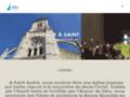 Paroisse Saint-André