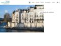 Détails : Saint Hilaire immobilier
