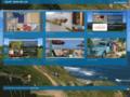 Saint-Jean-De-Luz tourisme information recherche...