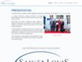 Cabinet Saint-Louis Juridique