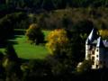 Détails : Chateau de Saint-Martory
