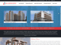 south City Bangalore Apartments, Homes in South bangalore, Properties in South Bangalore