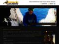 site http://www.salamandre-escalade.com