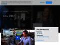 CRM Solution, Sales Automation - Sage SalesLogix