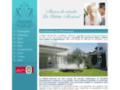 La Salette-Montval : maison de retraite Marseille
