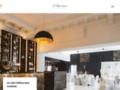 Détails : Votre salle de réception au cœur de Charleroi