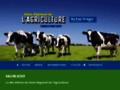 www.salon-agricole.com/