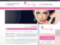 Détails : Votre institut de beauté à Paris 15