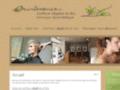Salon Quintessence - Coiffeur v�g�tal et bio, massages ayurv�diques � Rennes