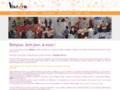 Détails : Salon Vivezen, soins de la vie et épanouissement en Suisse