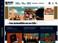 www.salondeprovence.fr/index.php/nostradamus/