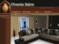 salon marocain sur www.salondiwan.com