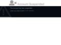 Détails : Le site pour ne rater aucun salon médical important !