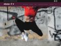 Détails : Nouvelles leçons de danse à Berne (Suisse)