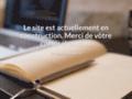 Détails : Animation d'anniversaires à Genève