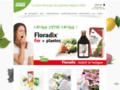 Détails : Salus - La santé par les plantes