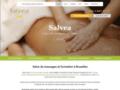 Détails : Centre de massage à Bruxelles