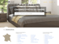 Chambres d'hôtes en France - Samedi Midi Editions - Maisons d'hôtes en France - Ville - Mer - Mont