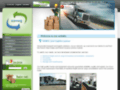 Commissionnaire transport Guyane