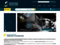 Sanchez Industrie Calvados - Livarot